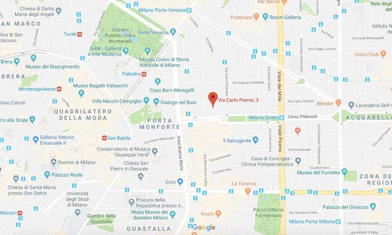 cantina-di-manuela-map