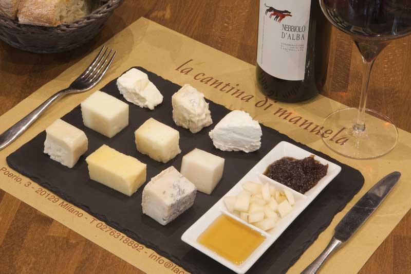 aperitivo-cantina-8389