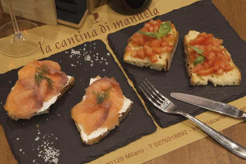 aperitivo-cantina-8433