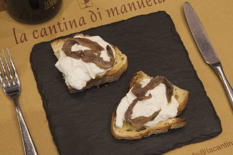 aperitivo-cantina_8431